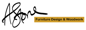 AStone Furniture Design and Woodwork